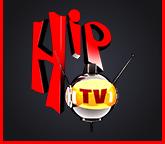 HipTV